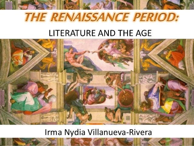 Irma Nydia Villanueva-Rivera