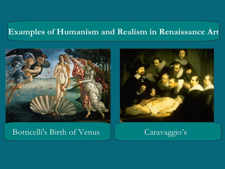 history of the renaissance period The renaissance is the period of human history where the focus of human knowledge shifted away from the middle east to europe, as the islamic influence declined.