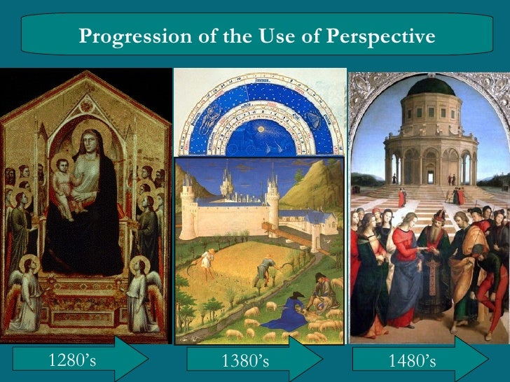 renaissance and perspective essay Need essay sample on italian renaissance: a political science perspective specifically for you for only $1290/page.