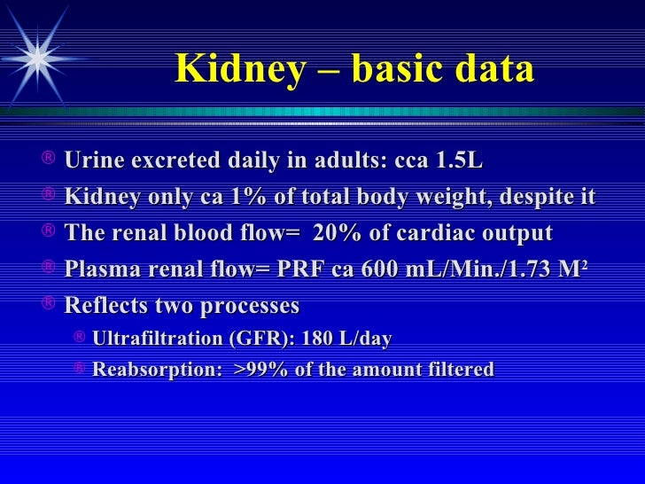 Childhood ckd prevention program in taiwan: what are we going to.