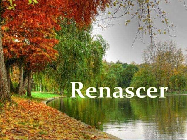 RenascerJoão 3: 3