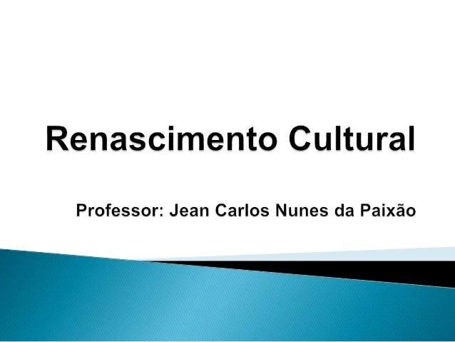  PATRÍSTICA: FILOSOFIA DE SANTO AGOSTINHO, INSPIRADA EM PLATÃO;  TEOCENTRISTMO: DEUS NO CENTRO DA PRODUÇÃO DE CONHECIMEN...
