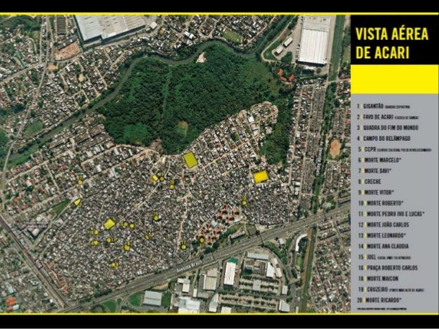 Precisava matar? Por quê não prenderam? Vitor*, 21 anos morto por policiais militares do BOPE em 31/07/2014 Gustavo*, 31 a...