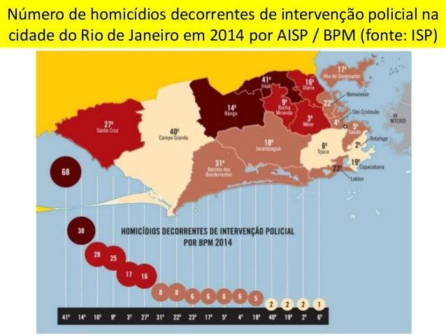Dos 10 casos registrados em 2014 em Acari, a Anistia Internacional conseguiu obter informações sobre nove. Em todos os nov...
