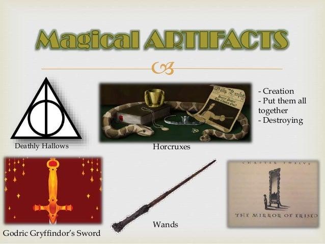 Harry Potter Gryffindor Letter Opener with Display Stand ...  Harry Potter Godric Gryffindor Wand