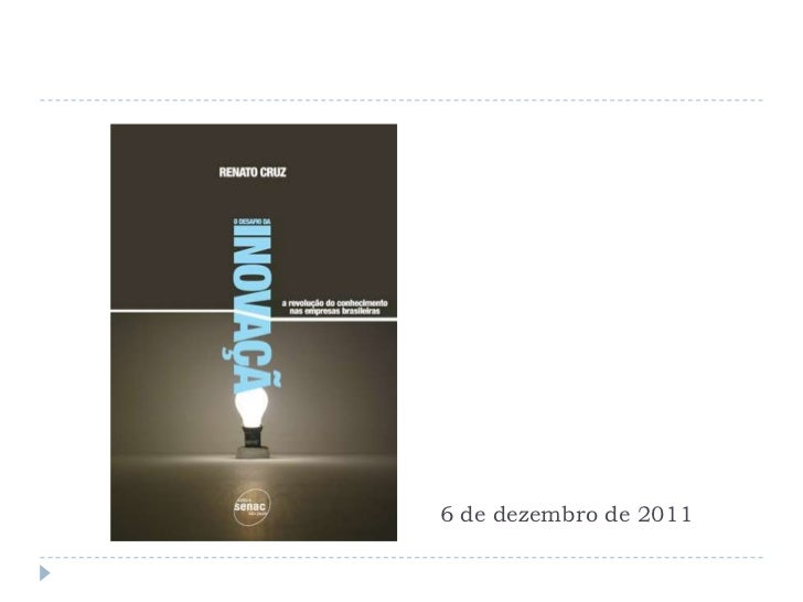 6 de dezembro de 2011