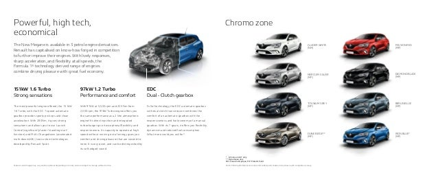 Renault megane4-brochure-2016