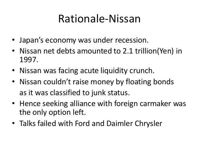 Renault nissan Slide 3