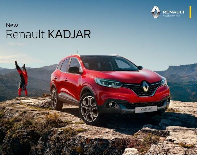 Renault Kadjar New: Renault Kadjar 2015 2017 Radio Wiring Diagrams At Aslink.org