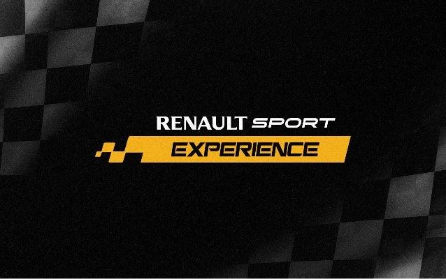 Em 2015, a Renault trouxe uma série de novidades. Primeiro, um novo conceito para o DNA da marca: Passion for Life. Também...