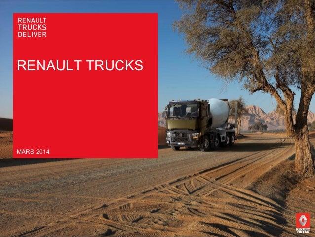 renault trucks limoges echange standard. Black Bedroom Furniture Sets. Home Design Ideas