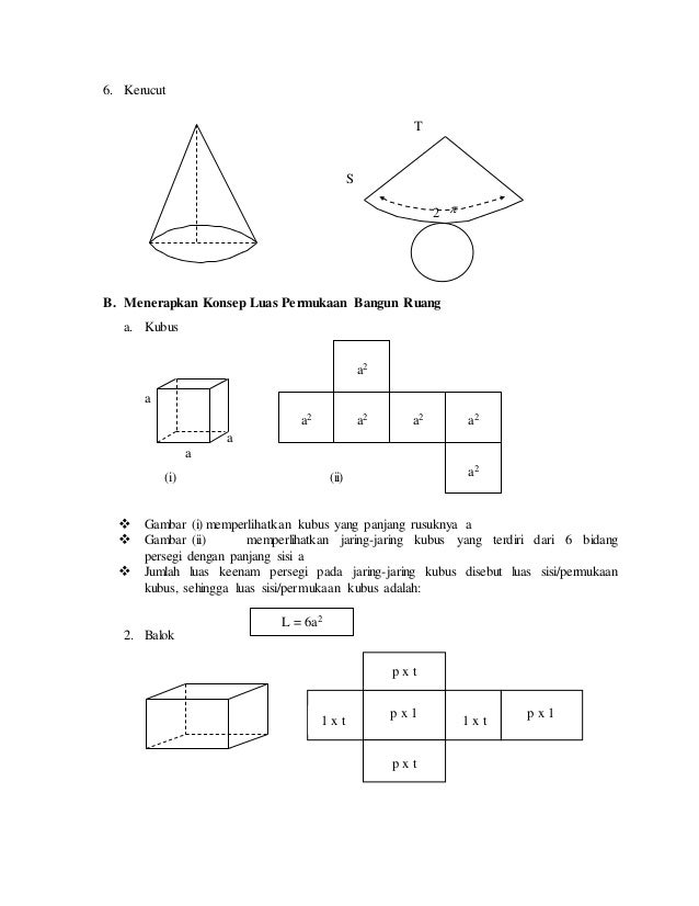 Rencana pelaksanaan pembelajaran 94b7aaf928