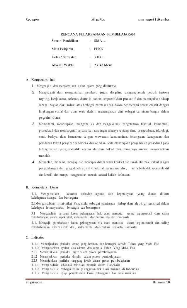 Kunci Jawaban Lks Pkn Kelas 11 Kurikulum 2013 Bab 2 Ilmusosial Id