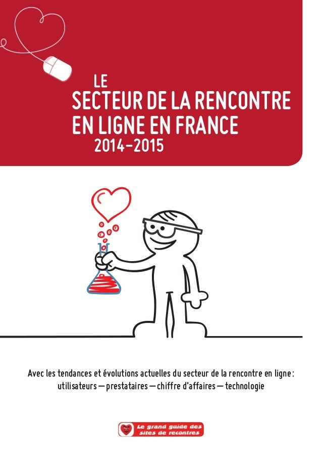 Fais de nouvelles rencontres en France