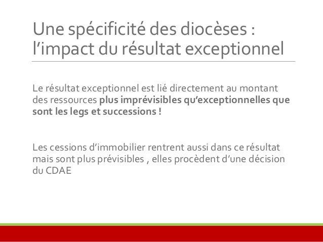 Explications sur le bilan  Immobilisations  Actif circulant  Trésorerie  Placements et trésorerie  Fonds propres  Fonds dé...
