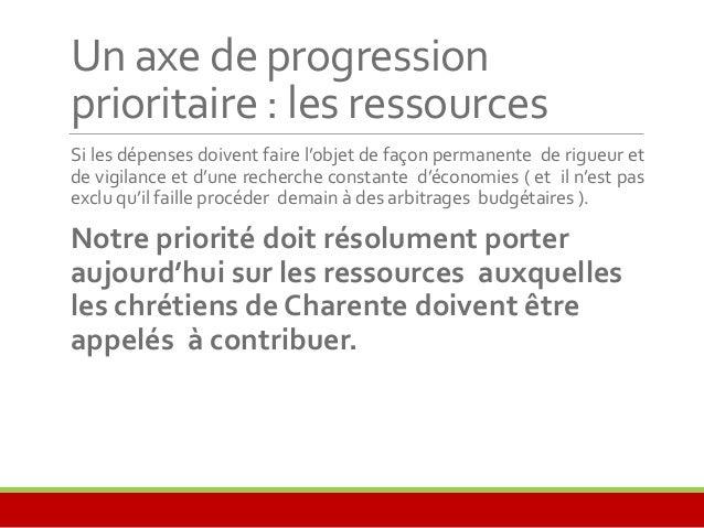 Le document intégral est  téléchargeable sur le site du  diocèse  www.angouleme.fr
