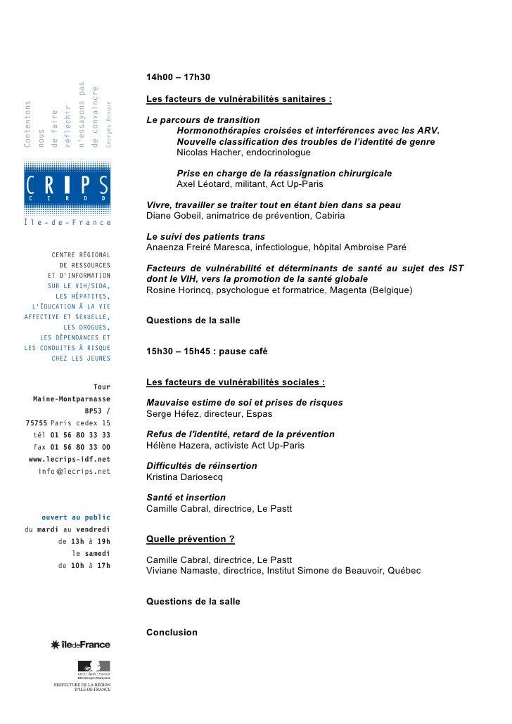 Rencontre Infidèle à Le Roulier 88460 Avec Femme Plan Cul