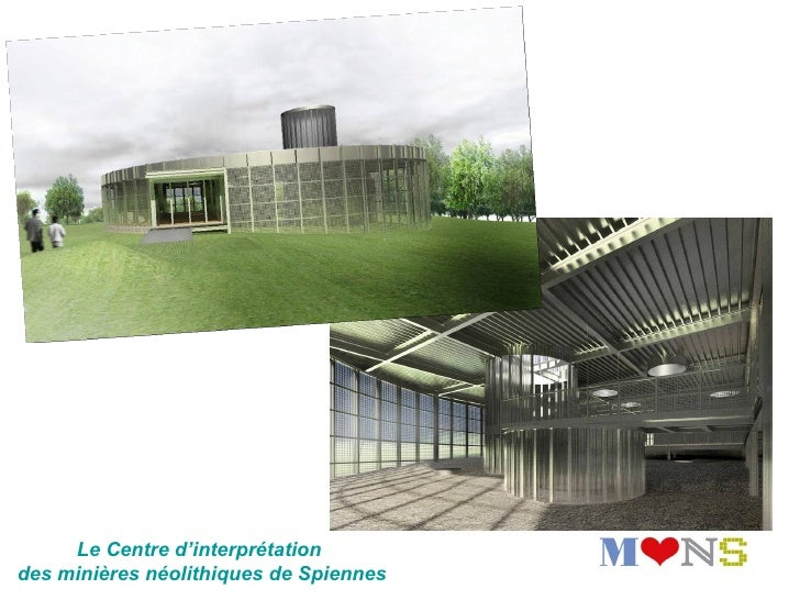 1. Au cœur de la Cité : l'espaceGrand-Place et Patrimoine Unesco2 projets de la Communautéfrançaise  • Arsonic, « cité de ...
