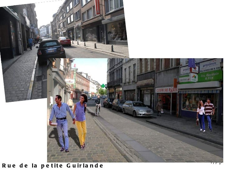 Vitrine économique de la Cité:Centre de Congrès : 31.993.415 €Part subsidiée : 28.794.073 € - Part Ville :  3.199.342 €   ...