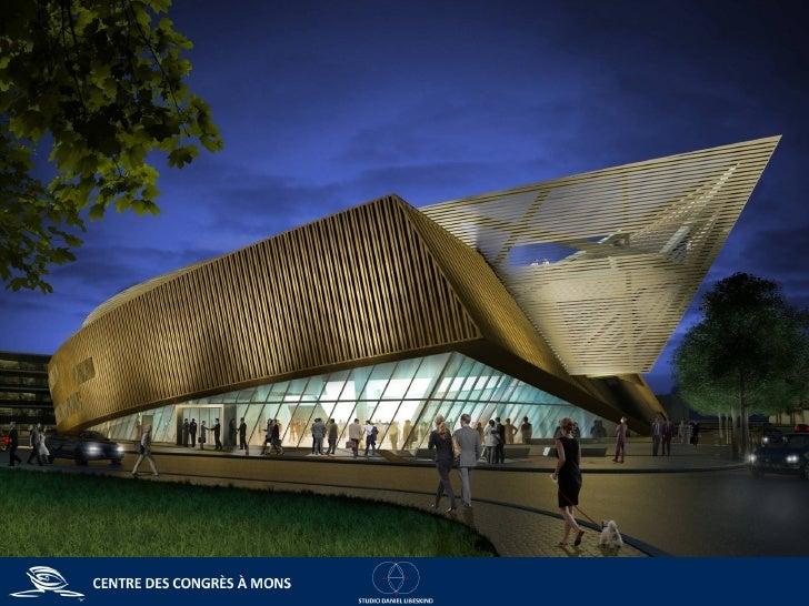 3. Le quartier des Arts et de    l'artisanat de création- Nécessité de relier la Grand-Place à un Pôle  Culturel majeur (a...