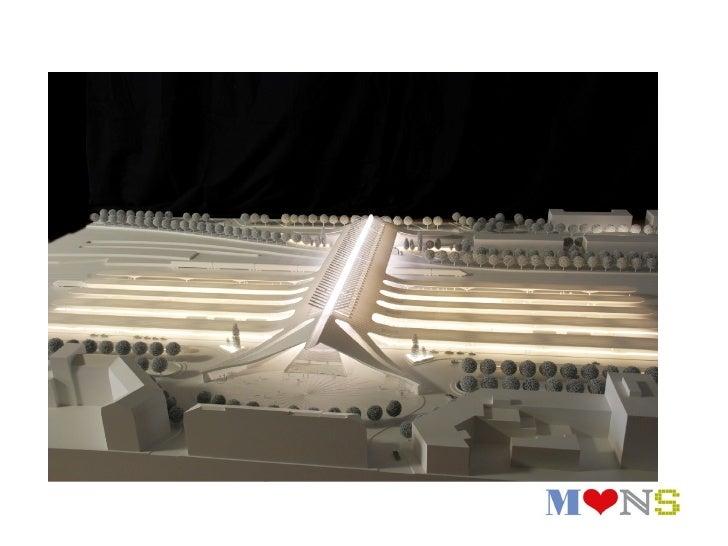 Revitalisation UrbaineA) Place de Jemappes   Ville : 1.447.930,58€ TVACB) Rue de la Halle   Ville : 669.878,53€ TVAC    + ...