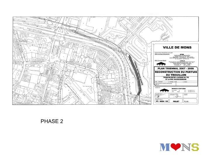 Calva de Flénu : 1.623.687€Part subsidiée PGV : 768.745€ - Part Ville : 854.942€