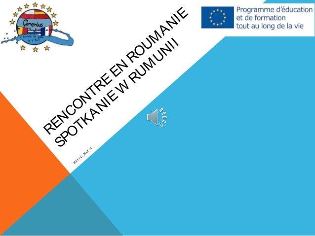 Rencontre rousse bulgarie