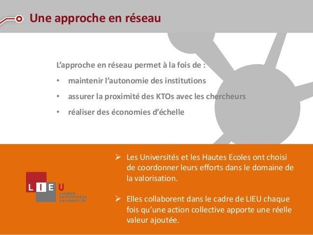 Www rencontre francophone net