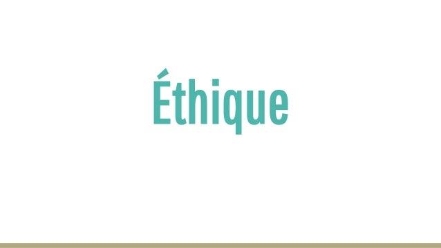 La Commission de la santé et des services sociaux des Premières Nations du Québec et du Labrador (CSSSPNQL), le Centre de ...