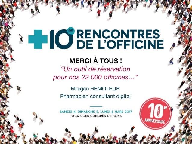 Site de rencontre belge pour ado gratuit photo 8
