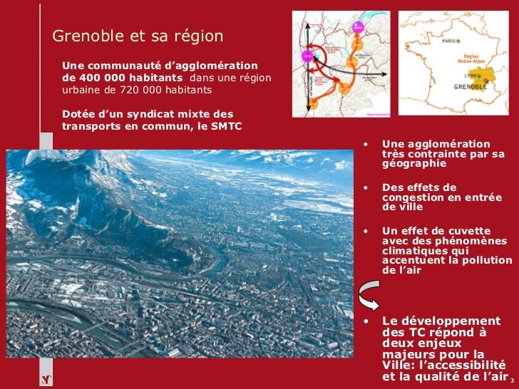 Rencontres Travestis Ville Toulouse