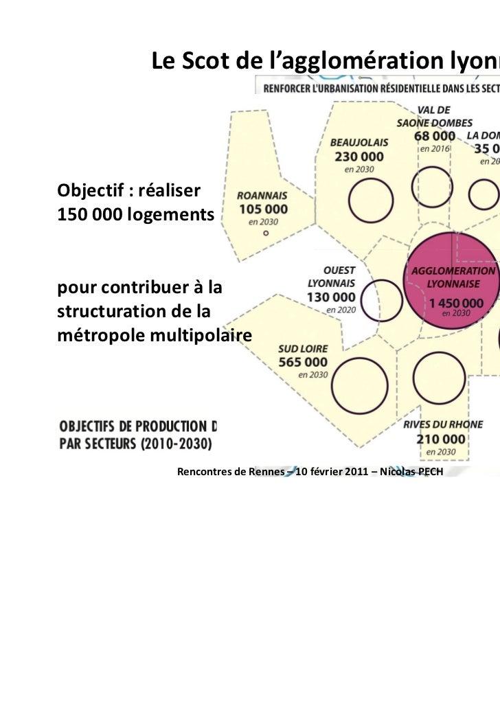 Rencontre Beurette Tourcoing Site De Rencontre Francais Avec Proxy