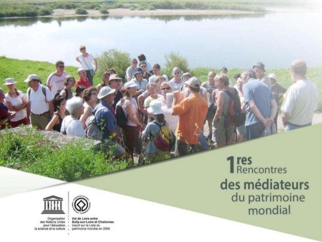 Le Val de Loirepatrimoine mondial1