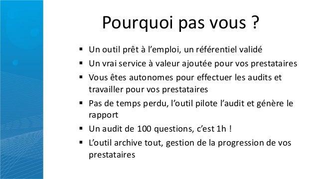 Rencontres e-tourisme à Pau 2013 #et9