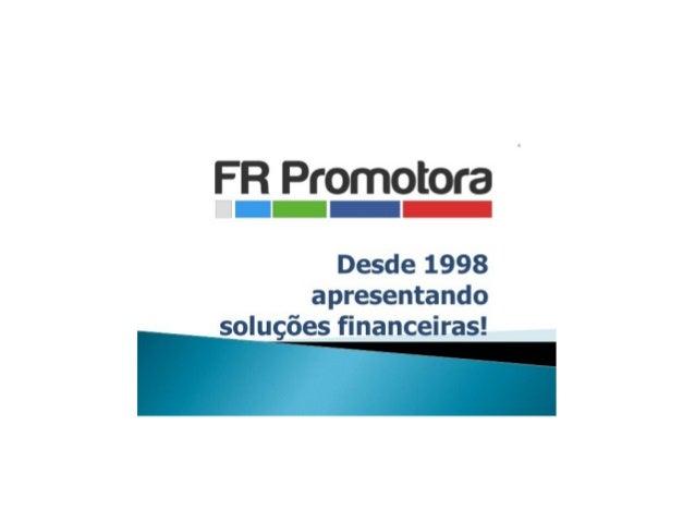http://www.frpromotora.com/44986207