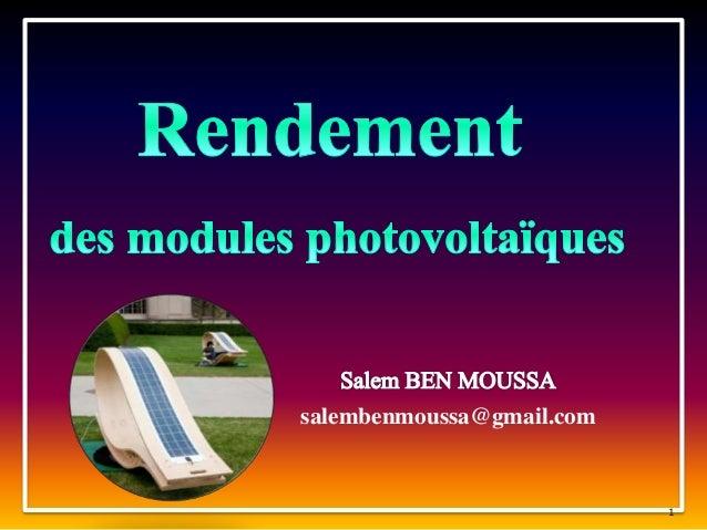 1 salembenmoussa@gmail.com