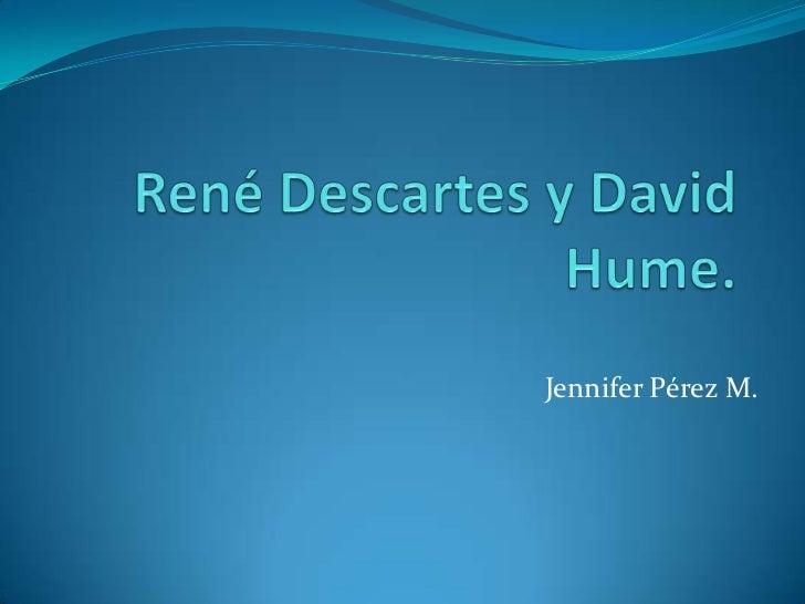 Jennifer Pérez M.