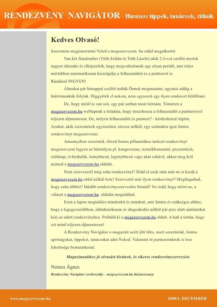 Elkészíthetsz egy társkereső oldalt a Wordpress segítségével