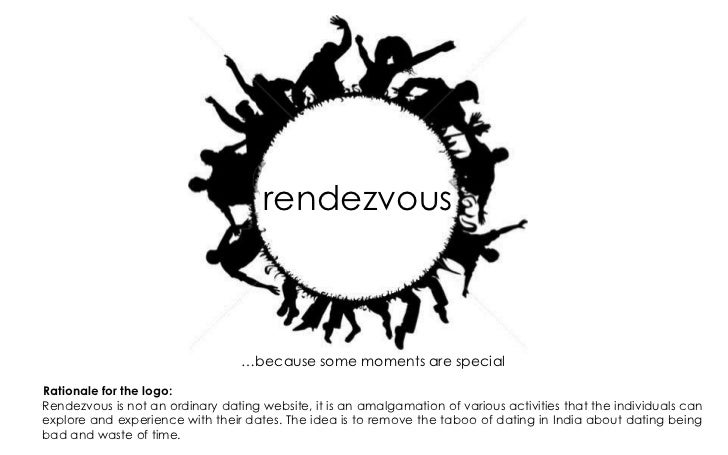 Directi Case Study Contest - Team Rendezvous from IIM Kozhikode Slide 2