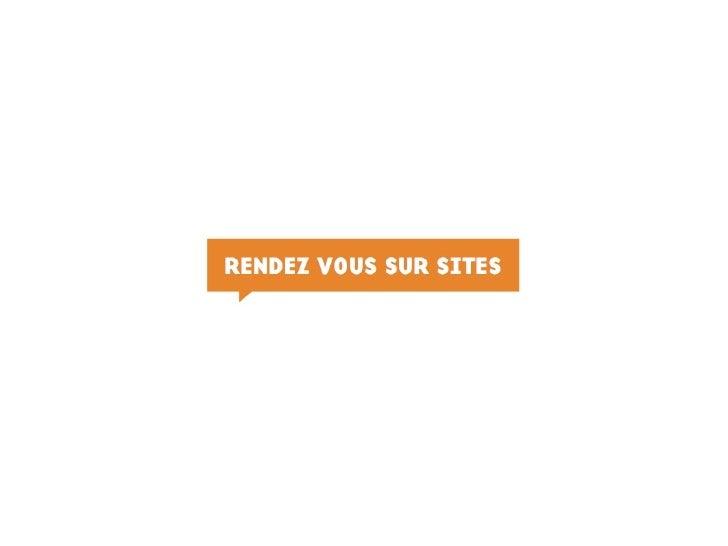 Rendez Vous Sur Site