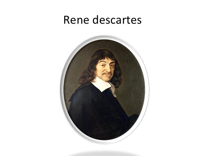 descartes hobbes and pascal Descartes was a french philosopher, mathematician and scientist born in 1596 in la haye, france he is best known for his philosophical text meditations on first philosophy where he seeks to doubt everything he has ever learned, in order to see what it is that he can actually know with certainty.