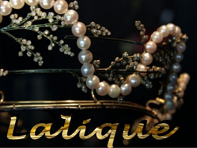 http://www.authorstream.com/Presentation/sandamichaela-1998668-ren-lalique4/