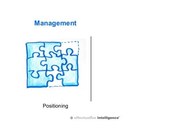 epub self leadership und führung theorien modelle und praktische umsetzung