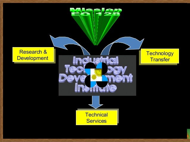Rene rev1 technology awareness and operation of styroplastic densifier(3) Slide 2