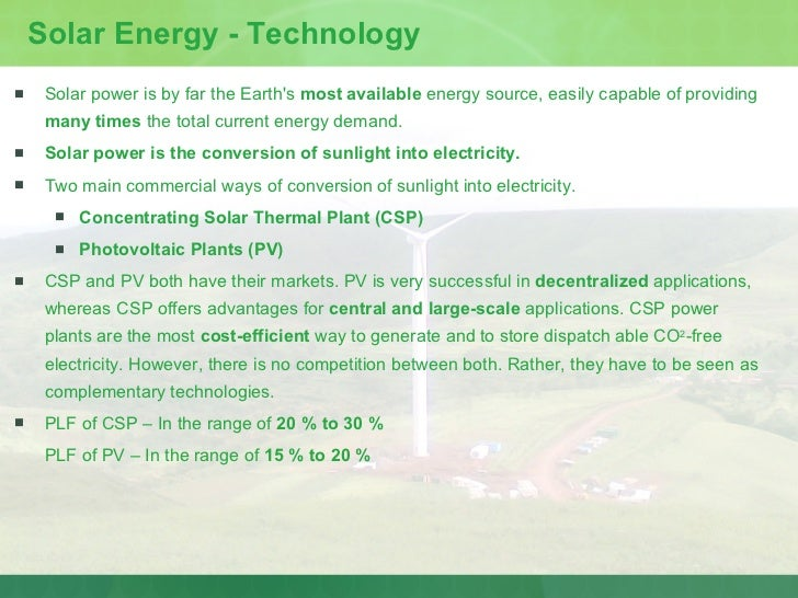 alternative energy essay intro Alternative energy essay intro find us and weaknesses definition co education essay in english pdf lessons introduction dissertation exemple pdf maroc.