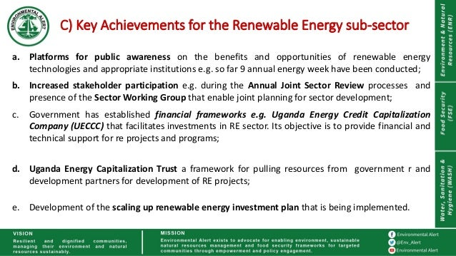 government policy on renewable energy A selection of our articles on government policies find more articles on government policies in our solar news section.
