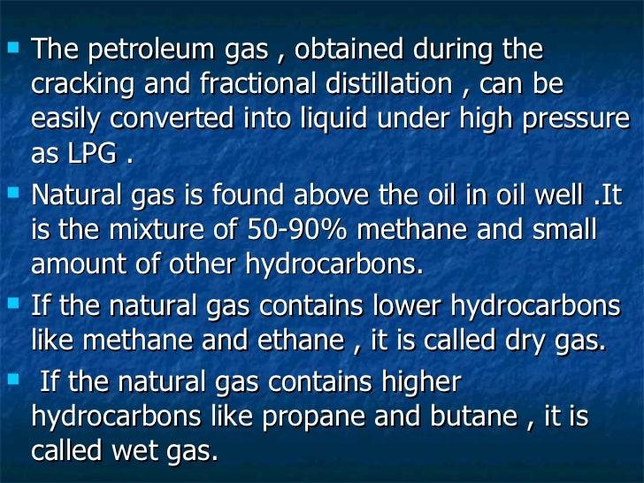 non renewable energy resources pdf