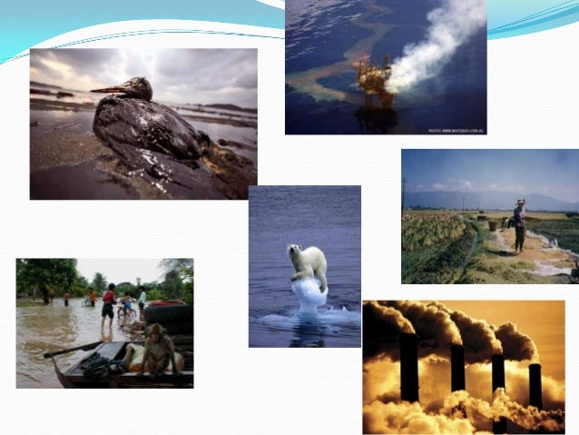 Group activity Solutions for:    Global warming    CO2 emission    Fossil fuels