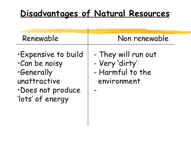 the benefits of using renewable sources of energy Learn the environmental benefits of renewable energy use.