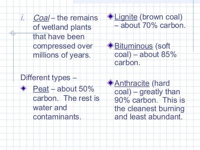 Renewable Resources Pdf